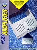 Nuby Amplifier for Game Boy