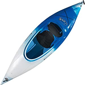 Perception Sport Swifty 9.5 Kayak