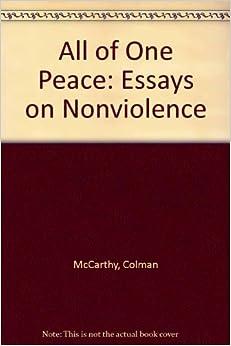 Lots fo essays