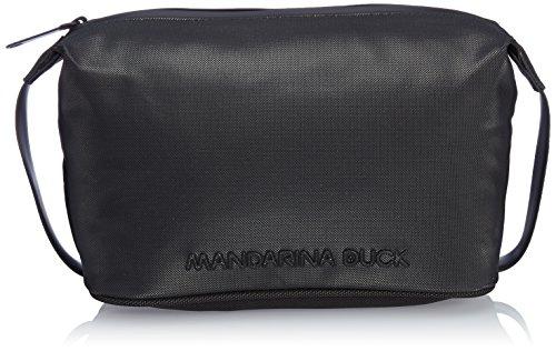 mandarina-duck-maleta-negro-negro-142gkm02357