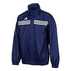 Adidas Hockey Clothing. Rain Jacket