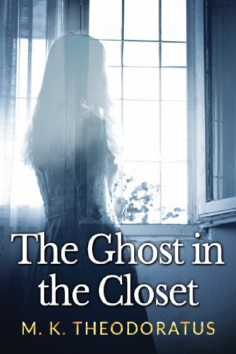 The Ghost in the Closet