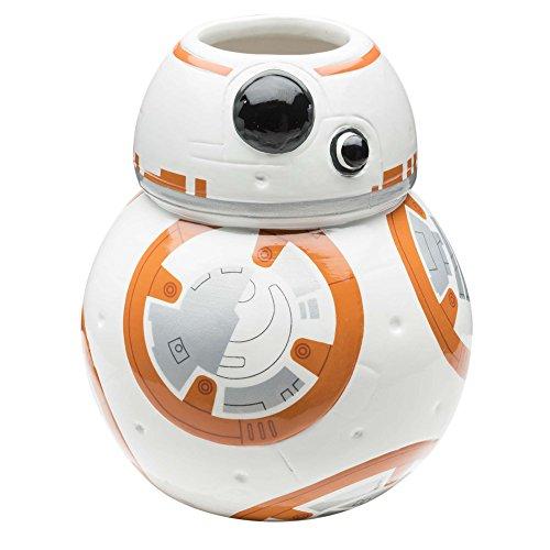 Zak-Designs-BPA-Free-Sculpted-Ceramic-Mug-in-Shape-of-Classic-Storm-Trooper-Helmet-Multicolor