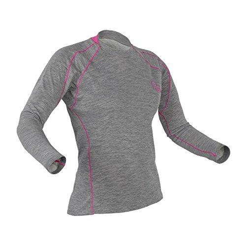 palm-arun-womens-long-sleeve-baselayer-2015-heather-grey-wl
