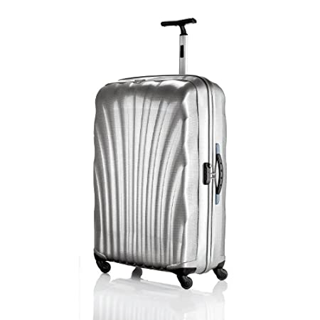 Samsonite Black Label Cosmolite 27