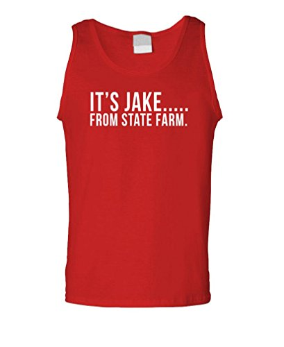 its-jake-from-state-farm-funny-commercial-mens-tank-top-l-red