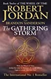 Robert Jordan The Gathering Storm