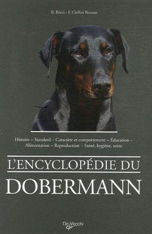 lencyclopedie-du-dobermann