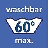 Traumnacht-03774854438-3-Star-Seitenschlferkissen-weich-und-bequem-aus-softer-Microfaser-40-x-145-cm-waschbar-wei