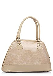 Utsukushii Handbag (Beige) (BG443F)