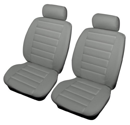 kia-sorento-02-front-set-of-car-seat-covers-protectors-airbag-ready-grey-leather-look