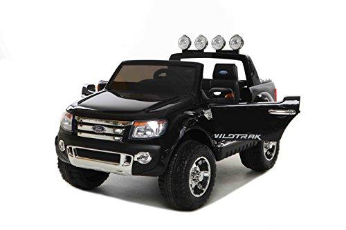 ford-ranger-wildtrak-di-lusso-macchina-elettrica-per-bambini-toy-car-2-motori-a-due-posti-in-pelle-r