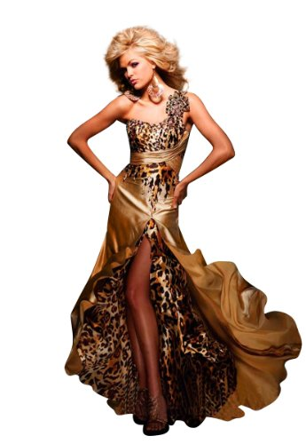 tony-bowls-one-shoulder-dress-111701-gold-4