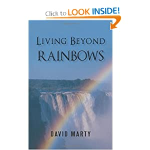 Living Beyond Rainbows