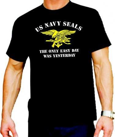 t-shirt-scritta-us-navy-seals-the-only-easy-day-was-yesterday-lingua-italiana-non-garantita-bicolore