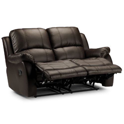 sofa leather recliner chairs leather recliner sofa leather sofa
