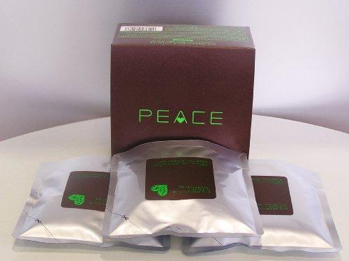 アリミノ ピース プロデザイン ハードワックス 詰め替え用PEACE arimino