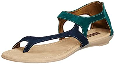 Buy Rawhide Shoes Online India
