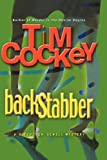 Backstabber: A Hitchcock Sewell Mystery (Hitchcock Sewell Mysteries)