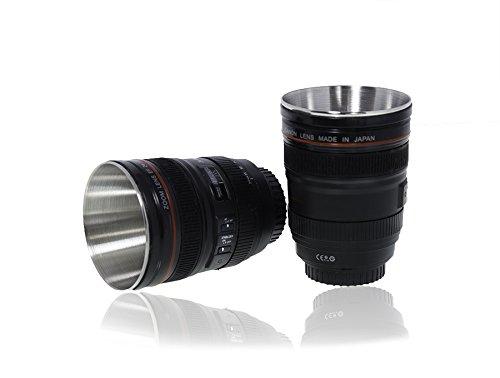 neo-set-di-2-tazzine-da-caffe-a-forma-di-obiettivo-canon-in-confezione-regalo