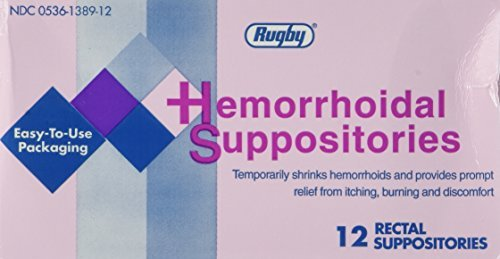 hemorrhoidal-pain-relief-suppositories-generic-for-preparation-h-suppositories-12-ct-per-box-pack-of