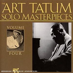 Solo Masterpieces 4
