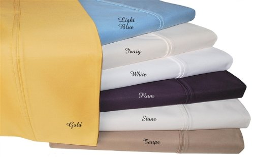 Duvet Cover Twin Xl front-1048143