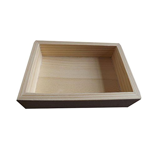 starmall-wooden-unfinished-paintable-serving-tray-art-supply-4-1-5-by-2-3-4-by-9-10