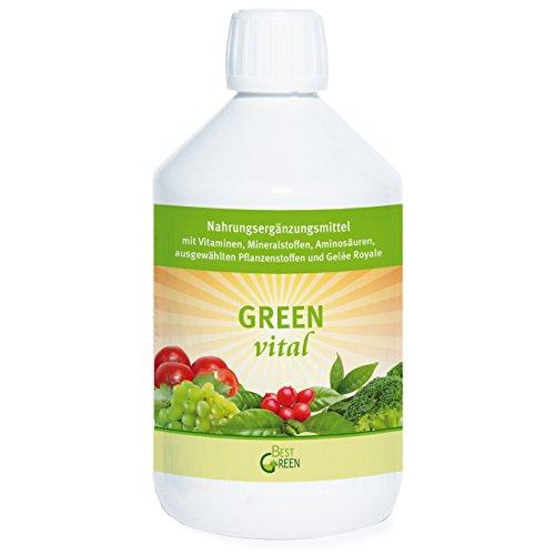 green-vital-500-ml-konzentrat-aus-fruchten-gemusen-ausgewahlten-pflanzenstoffen-und-gelee-royale-zur