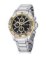 So&Co New York Reloj de cuarzo Man Yacht Club 45 mm