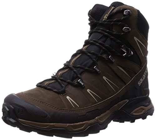 salomon-x-ultra-trek-gtx-botas-de-senderismo-hombre-marron-absolute-brown-x-black-navajo-43-1-3-eu
