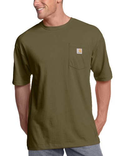 Bravado Mens Ramones 1St Album T-Shirt