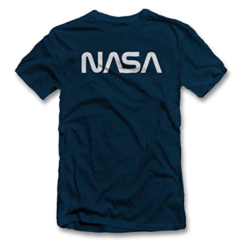 nasa-t-shirt-dunkelblau-navy-m