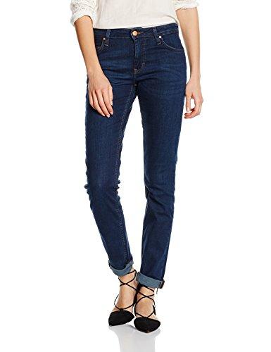 MUSTANG Sissy Slim, Jeans Donna, Dark Vintage 592, W34/L32