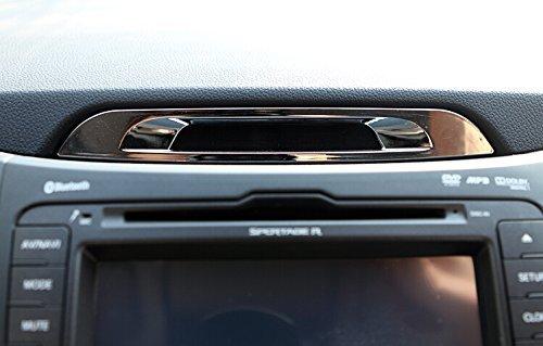 9-luner-sortie-dvd-console-centrale-pour-voiture-style-garniture-pour-kia-sportage-r-2011-2012-2013-
