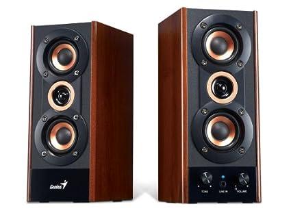 Genius-SP-HF800A-Speakers