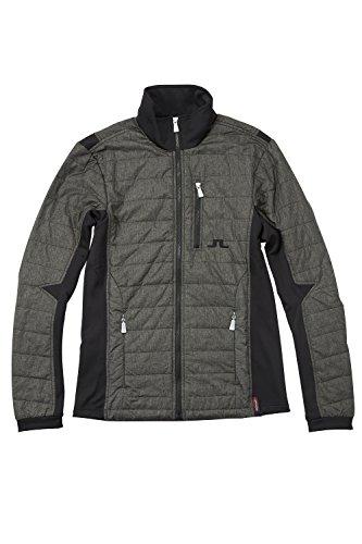 m-bona-hybrid-jacket