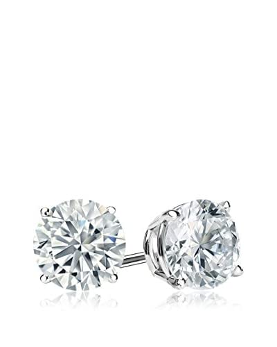 1-1/2-Ct. Diamond Stud Earrings As You See