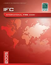 Free 2009 International Fire Code: Softcover Version Ebook & PDF Download