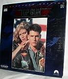 Top-Gun-Laserdisc