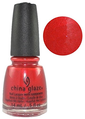 china-glaze-vernis-a-ongles-2016-rebel-fall-collection-yall-red-y-pour-cette-14-ml-83616