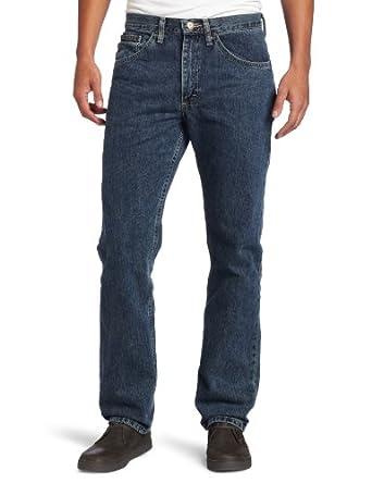 3f96a4de1b0e4 Wrangler Men s Rugged Wear Relaxed Fit Jean