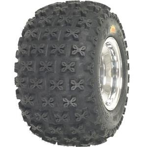 Sedona Bazooka Rear Tire - 20x11-10/--