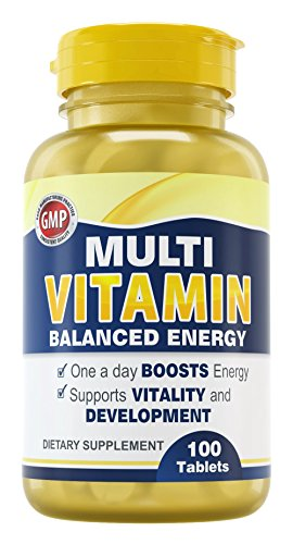 Complements alimentaires grossir rapidement for Vitamine pour grossir