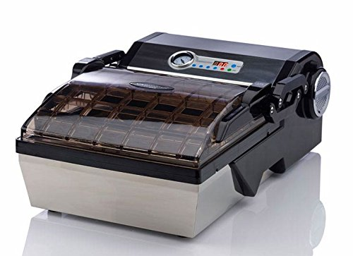 VacMaster VP112