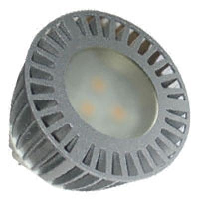 Halco 80718 - Mr16/3M4Nw/Vwfl/Led Mr16 Flood Led Light Bulb