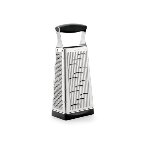 Checkout Cuisipro Garnishing Grater With Bonus Pinch Bowl deliver