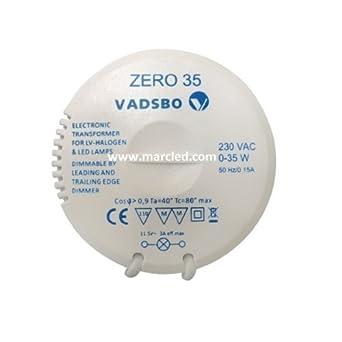 UNITEC A//W-Schalter Melbourne S702 ultraweiß