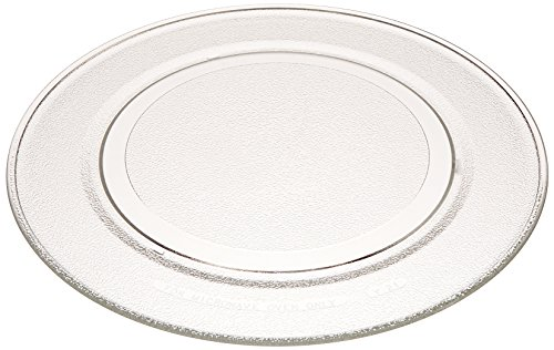 General Electric WB49X10135 Microwave Glass Tray (Jeb1860sm1ss Turntable compare prices)