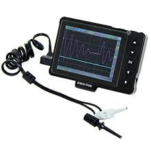 DSO Nano Oscilloscope v3